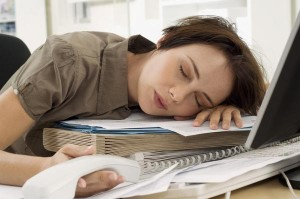 Do employees get overtime if they are paid a salary?
