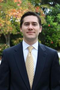 Employment litigation, Branigan Robertson, employee rights attorney