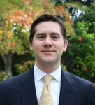 Employee Rights Attorney, Orange County, Employment Lawyer, Plaintiff Attorney